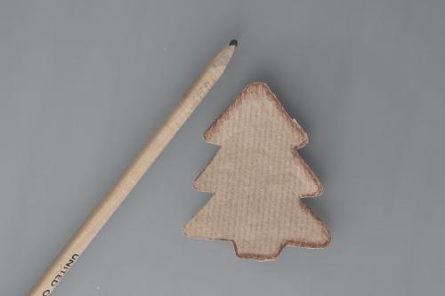 strom3