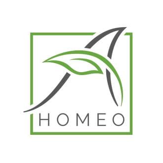 A-homeo