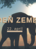 Prečo Deň zeme pripadol na 22. apríl?